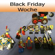Lego Ritter Black Friday -10