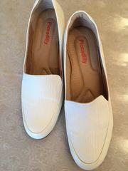 Vegane Schuhe von Piccadilly Brasil
