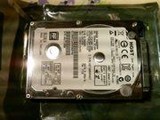 HDD 500GB - 2 5 - 42
