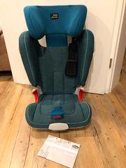 Kindersitz Römer Kidfix 2 XP