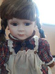 Zasan Puppe rf Collection