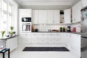Küchen nach Maß Lieferung Kostenlos