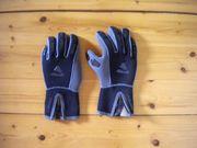 Seemann Neopren Handschuhe Gr L