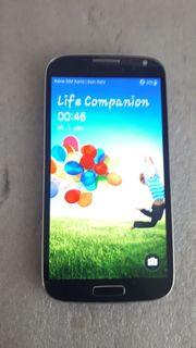 Samsung Galaxy S4 GT-I9505 16