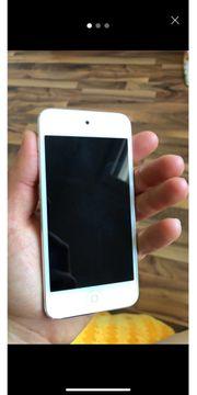Apple Ipod 32GB