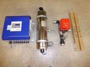 UV Trinkwasseraufbereitungsanlage
