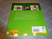 Vegan Kochen Küchenratgerber von GU