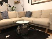 Verkaufe Sofa von Ikea Norsborg