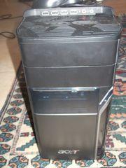 PC ACER ASPIRE M3201 mit