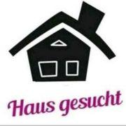 Suche Haus Raum Bregenz