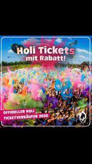Farbgefühle Festival Mannheim 08 08