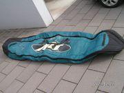 Doppel Surf Boardbag ART 315