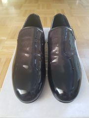 ORIGINAL JIMMY CHOO Loafer Sloane