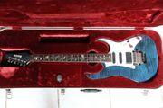 Ibanez J-Custom RG8540ZD DLL