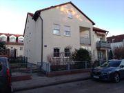 2 ZKB DG-Wohnung in Ingolstadt