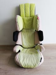 Kindersitz CONCORD 15-36kg