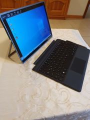 ACER Notebook SWITCH 3 2in1