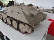 Hetzer 1 6 Spearhead Blitzkrieg