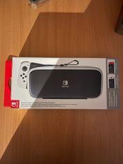 Tasche für Nintendo Switch