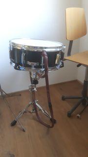Snare Drum Schlagzeug