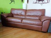 Natuzzi Couch