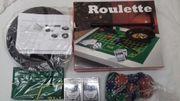 verkaufe Roulette