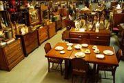 Suche Antike Gegenstände aller Art