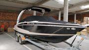 Motorboot Regal 2300 MERCURY Mercruiser