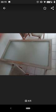 Esstisch Tisch 4Stühle