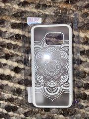 Handyhülle Samsung Galaxy s7