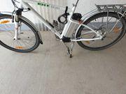 E-bike eh line ef 09
