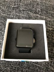 Smartwatch für Android SW18-HR neu