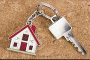 Neubau Wohnung zum vermieten 3