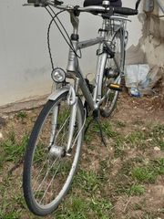 Herrenrad zum Verkauf