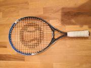 Tennis-Point Stage 4 Kinderschläger