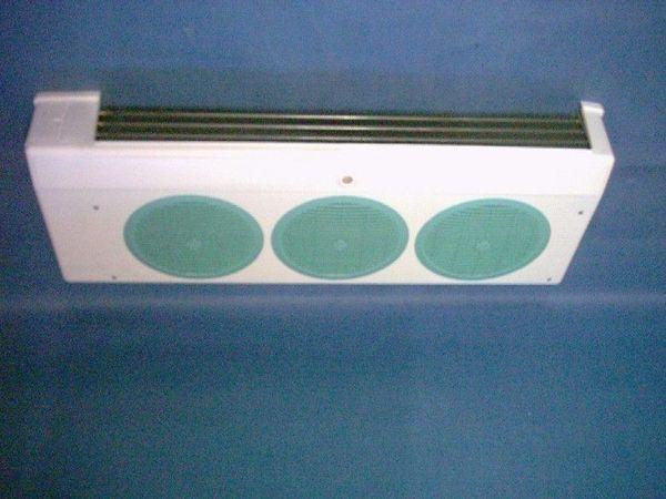 Kühlanlage Kühlzelle Kühlhaus Kälteanlage Kälteaggregat