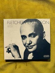 Jazz Fletcher Henderson - Riffin