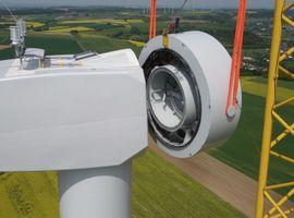 RC-Modelle, Modellbau - Hexakopter Drohne Optris Flir Mikrokopter