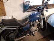 Kawasaki Z 440 A BJ