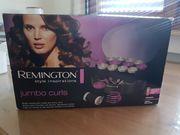 Remington Jumbo Curls Lockenwickler
