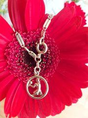 Goldkette Halskette 585 mit Anhänger