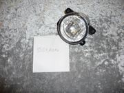8324A014 Nebelscheinwerfer vorn L200 Outlander