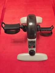 Mini Trainer Beintrainer QF 893