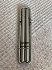 Astrum Design-Schreibwerkzeug Kugelschreiber und Druckbleistift