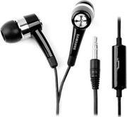Original Samsung Headset Ohrhörer Kopfhörer