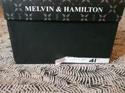 Schuhe Melvin Hamilton Sally 1