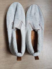 Herren Schuhe Größe 42 KAUM