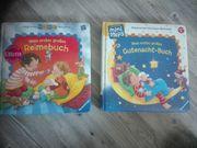 Sehr gut erhaltene Ravensburger Kinderbücher