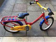 Kinderfahrrad Fahrrad 16 Zoll