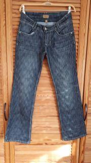 Jeans Gr 26